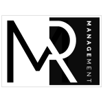 Mr Management Logo